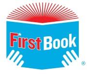 FirstBook