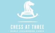 chessat3