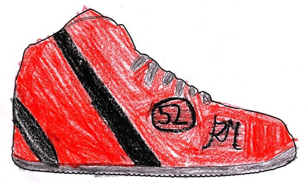 pm52s